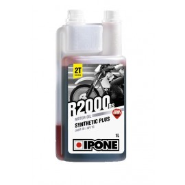 IPONE R2000 RS